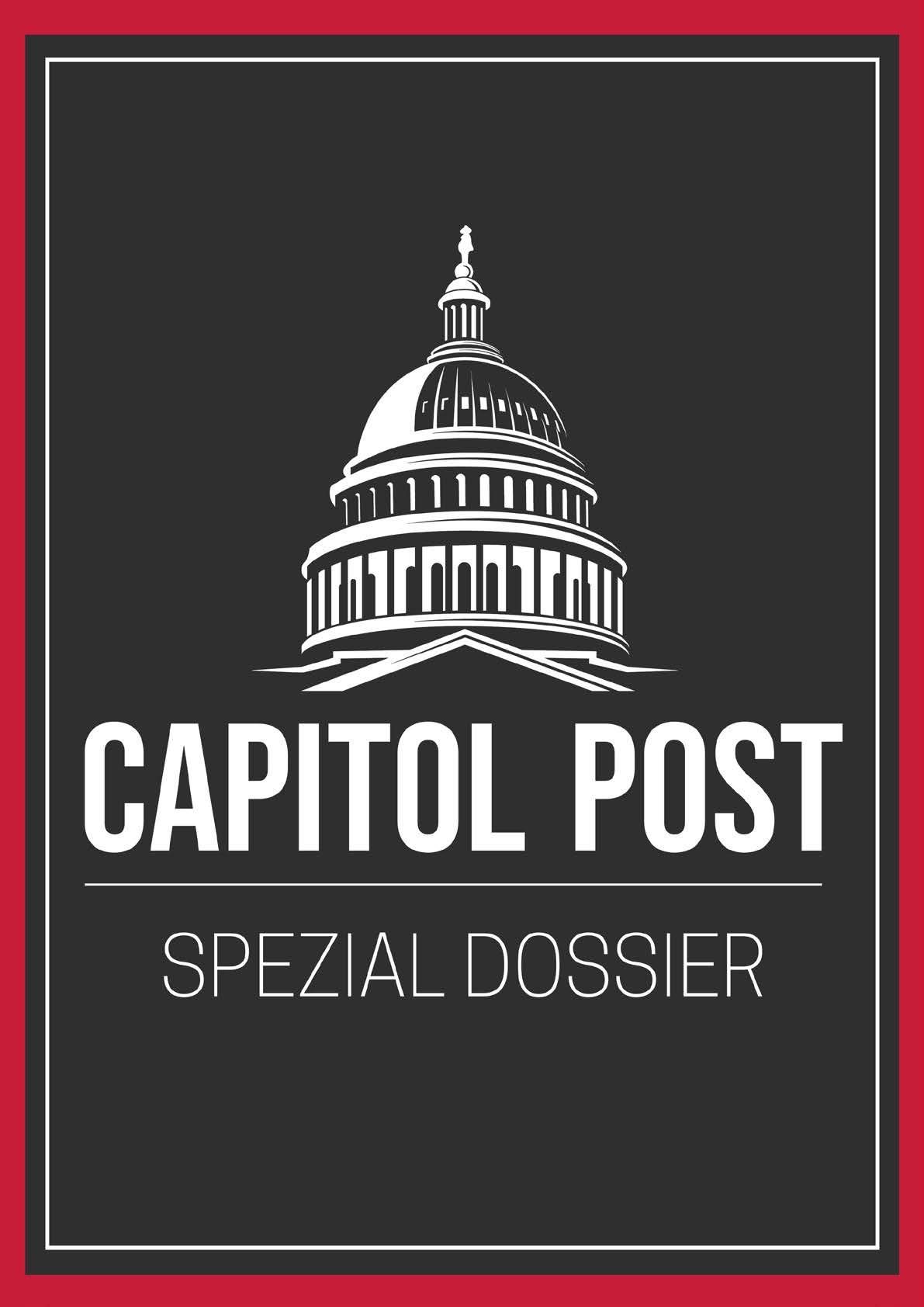 CAP-Spezial-Dossier_Ausgabe_Cover.jpg
